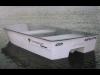 2012 Campion Infinyte 9ft Dinghy For Sale Near Gananoque, Ontario