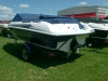 2012 Larson LX 950 20ft 220HP For Sale