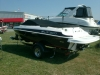 2013 Larson LX 185 S 19ft 135HP For Sale