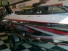 2013 Larson LSR 2000 IO 21ft 190HP For Sale