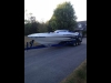 2010 Howard Custom Boats 28 Bullet Cuddy For Sale Near Gananoque, Ontario