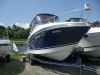 2006 Four Winns 258 Vista For Sale Near Gananoque, Ontario