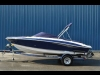 2012 Four Winns H200 For Sale Near Gananoque, Ontario