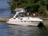2007 Four Winns 378 Vista For Sale Near Gananoque, Ontario