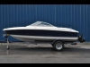 2013 Four Winns H180 LE For Sale Near Gananoque, Ontario