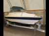 2006 Bayliner Classic 192 For Sale