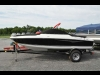 2013 Four Winns H180 For Sale Near Gananoque, Ontario