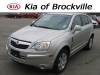 2008 Saturn Vue XR 3.6 AWD