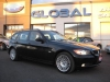 2008 BMW 328xi Wagon AWD