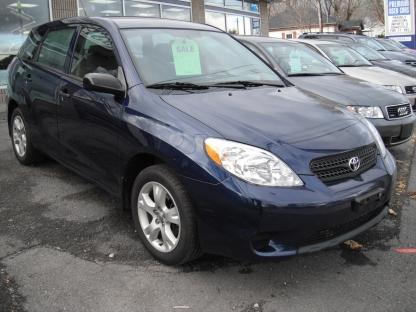 Craigslist Hudson Valley Cars >> Aftermarket Car Parts Kingston - OTO News