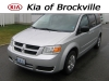 2010 Dodge Grand Caravan SE Stow & Go For Sale Near Napanee, Ontario