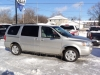 2007 Chevrolet Uplander Extended For Sale Near Cornwall, Ontario