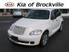 2009 Chrysler PT Cruiser For Sale Near Gananoque, Ontario