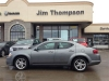 2012 Dodge Avenger Sxt For Sale Near Gananoque, Ontario
