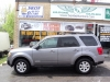 2008 Mazda Tribute V6 AWD