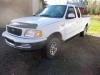 1998 Ford F-150 XLT Super Cab