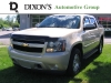 2007 Chevrolet Avalanche LT 4x4 For Sale Near Napanee, Ontario