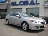 2010 Acura TSX Premium