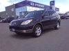 2008 Hyundai Veracruz GLS LEATHER SUNROOF