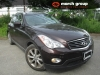 2008 Infiniti EX35