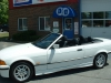 1998 BMW 328ic Convertible