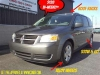 2009 Dodge Grand Caravan SE, Stow & Go, Roof Racks, Alloy Wheels,