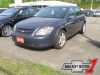 2009 Chevrolet Cobalt LT