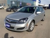 2008 Saturn Astra XE Hatchback