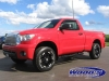 2010 Toyota Tundra 4X4