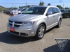 2009 Dodge Journey R/T For Sale Near Eganville, Ontario