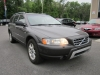 2006 Volvo XC70 2.5T AWD