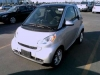 2009 Smart ForTwo Passion For Sale Near Gananoque, Ontario