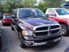 2005 Dodge Ram 1500 SLT Reg Cab Hemi