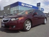 2009 Acura TSX LEATHER/SUNROOF
