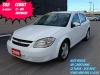 2009 Chevrolet Cobalt LT, matic, Alloy Wheels, Air Conditionin