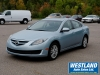 2009 Mazda 6 For Sale Near Petawawa, Ontario