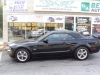 2006 Ford Mustang Convertible GT For Sale Near Cornwall, Ontario