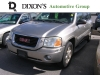 2002 GMC Envoy SLT 4x4 For Sale Near Napanee, Ontario