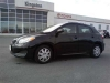 2011 Toyota Matrix FWD 5M LOCAL TRADE !