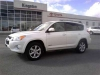 2010 Toyota Rav4 LIMITED 4A LOCAL TRADE !