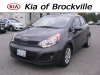 2012 KIA Rio 5 GDI For Sale Near Kingston, Ontario