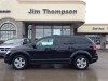 2010 Dodge Journey Sxt