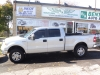 2008 Ford F-150 XLT SuperCrew 4X4 For Sale Near Cornwall, Ontario