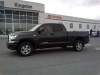 2007 Toyota Tundra SR5 Double Cab 4WD CARPROOF REPORT-FREE!