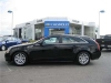 2010 Cadillac CTS 3.0L