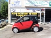 2006 Smart ForTwo For Sale Near Cornwall, Ontario