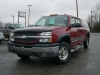 2004 Chevrolet Silverado 2500 For Sale Near Cornwall, Ontario