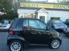 2008 Smart Passion