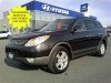 2008 Hyundai Veracruz Limited AWD/LEATHER/SUNROOF