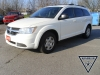 2009 Dodge Journey SE For Sale Near Ottawa, Ontario